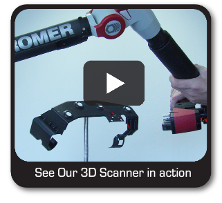 3D-scanning-services