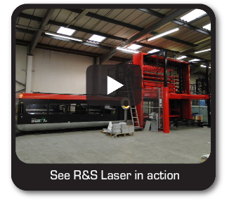 rs-laser-cutting-fabrications-company-presentation