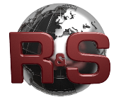 rs-laser-cutting-fabrications-logo