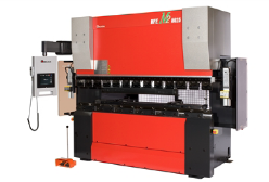rs-laser-cutting-fabrications-machine-shop-plant-list