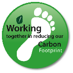 RS-carbon-footprint