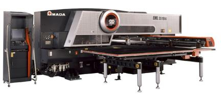 rs-laser-cutting-fabrications-amada-laser-punch-press-brakes